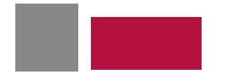 Schreinerei Brüggemann Logo